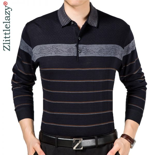 100% cotton long sleeve shirts for men shirts