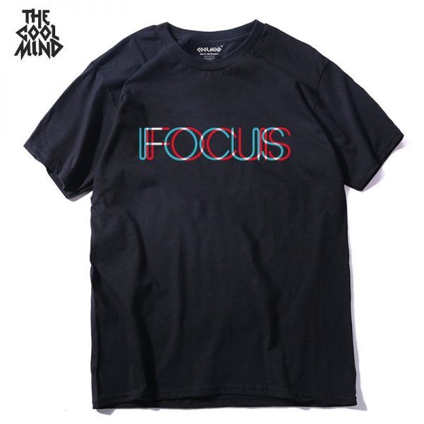 100% cotton short sleeve fucus printed funny men Tshirt