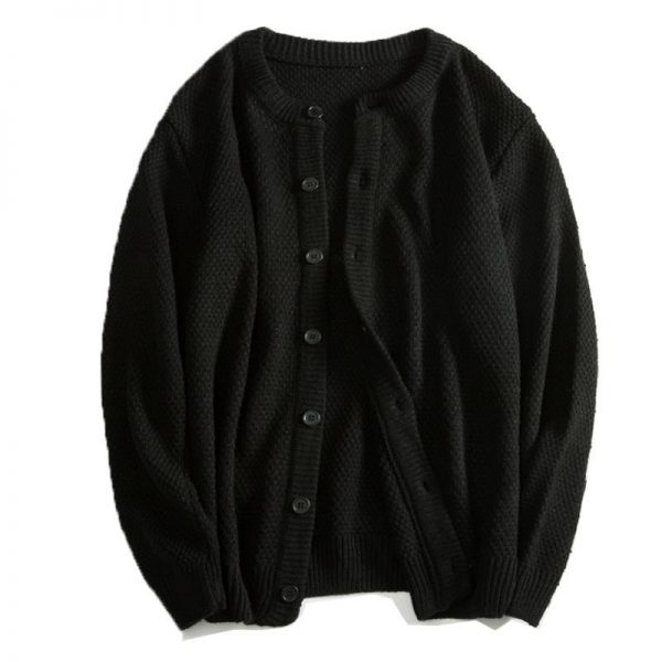 Autumn New Women's Jackets Sweater