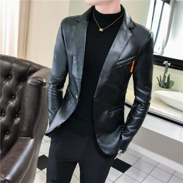 Fashion Streetwear Blazer Jackets MaleFashion Streetwear Blazer Jackets MaleFashion Streetwear Blazer Jackets MaleFashion Streetwear Blazer Jackets MaleFashion Streetwear Blazer Jackets Male