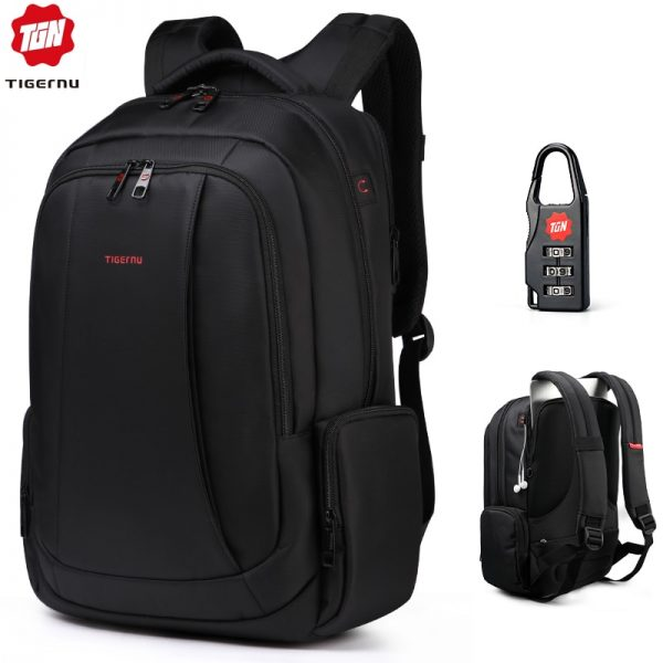 Best Laptop Backpacks School Backpacks