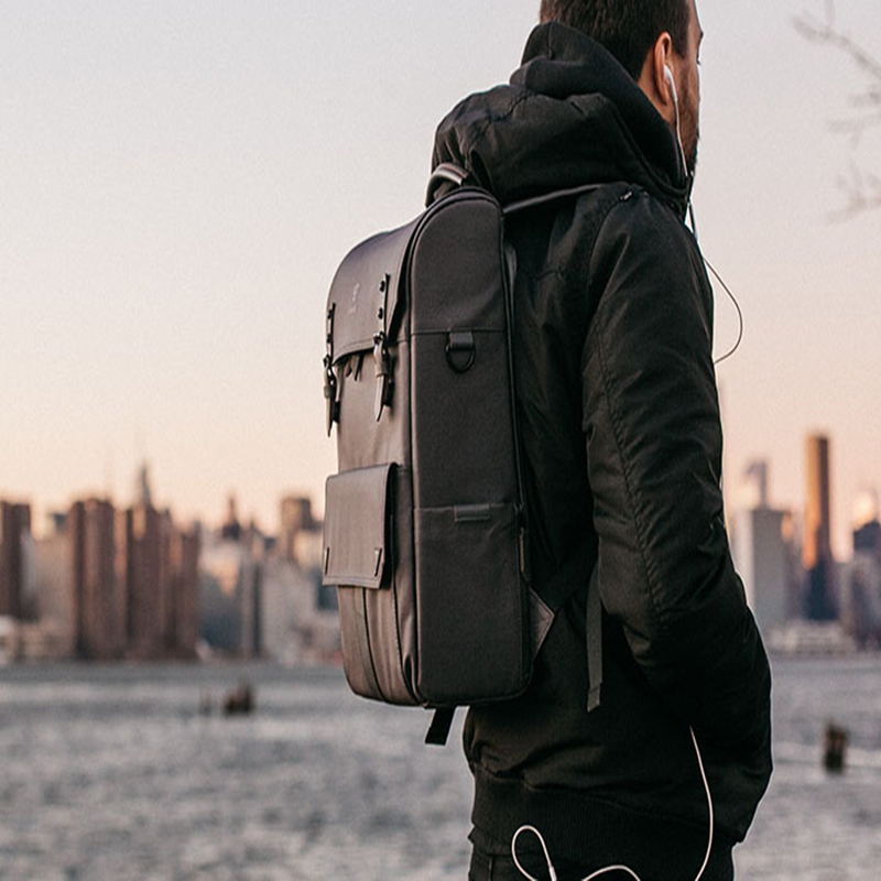 Tips-For-Buying-a-Laptop-Backpack