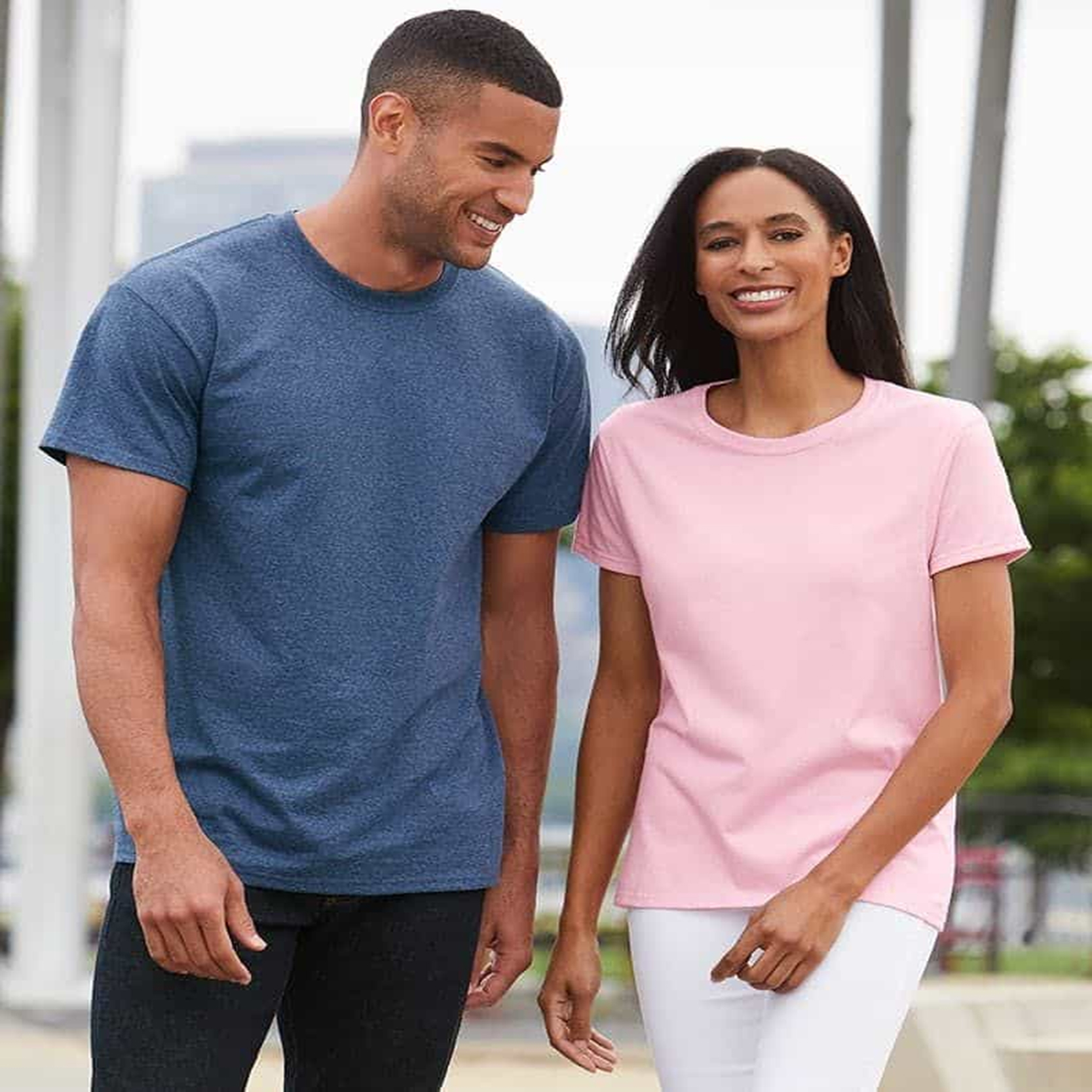 Where to Find Good Deals on T- Shirts