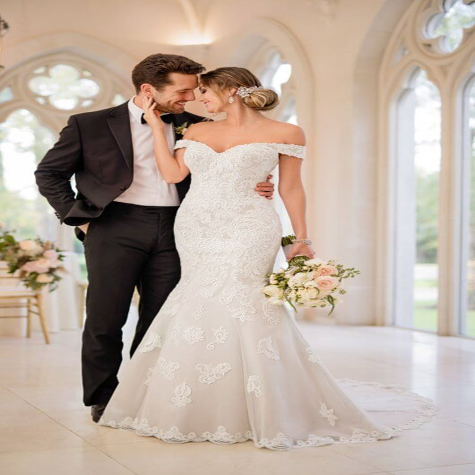 Finding-Your-Dream-Wedding-dresses