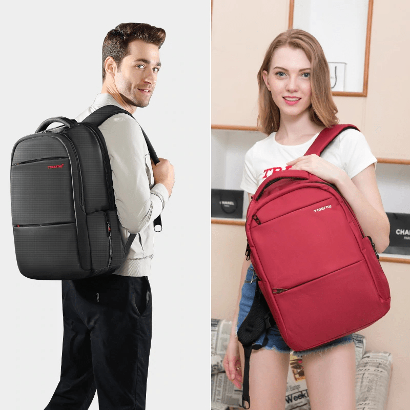 Laptop-Backpack---The-Perfect-Way-to-Transport-Your-Laptop