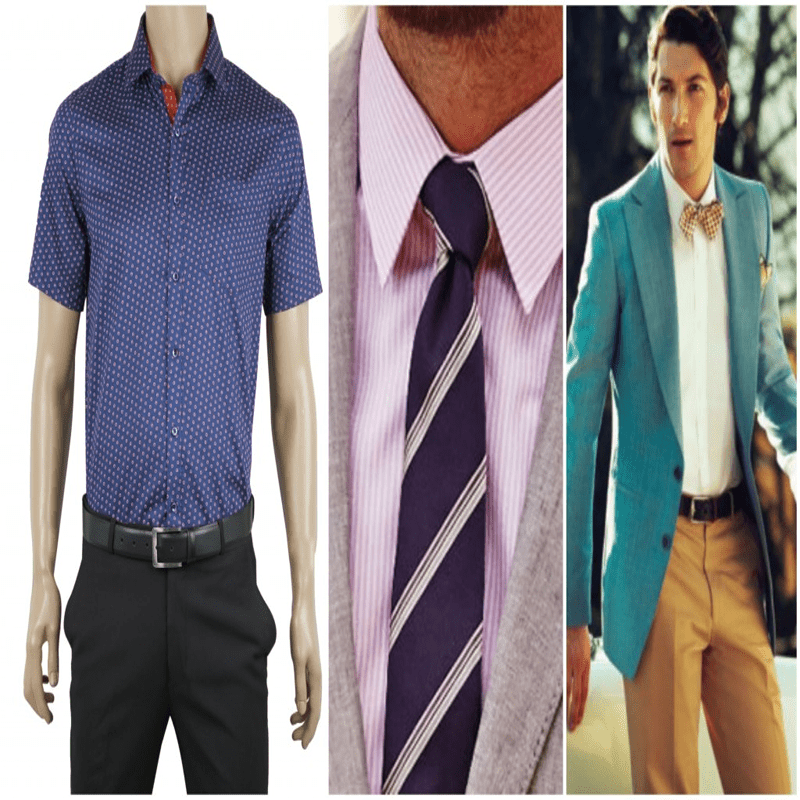 Men-Shirts-Are-Fashionable-Clothing