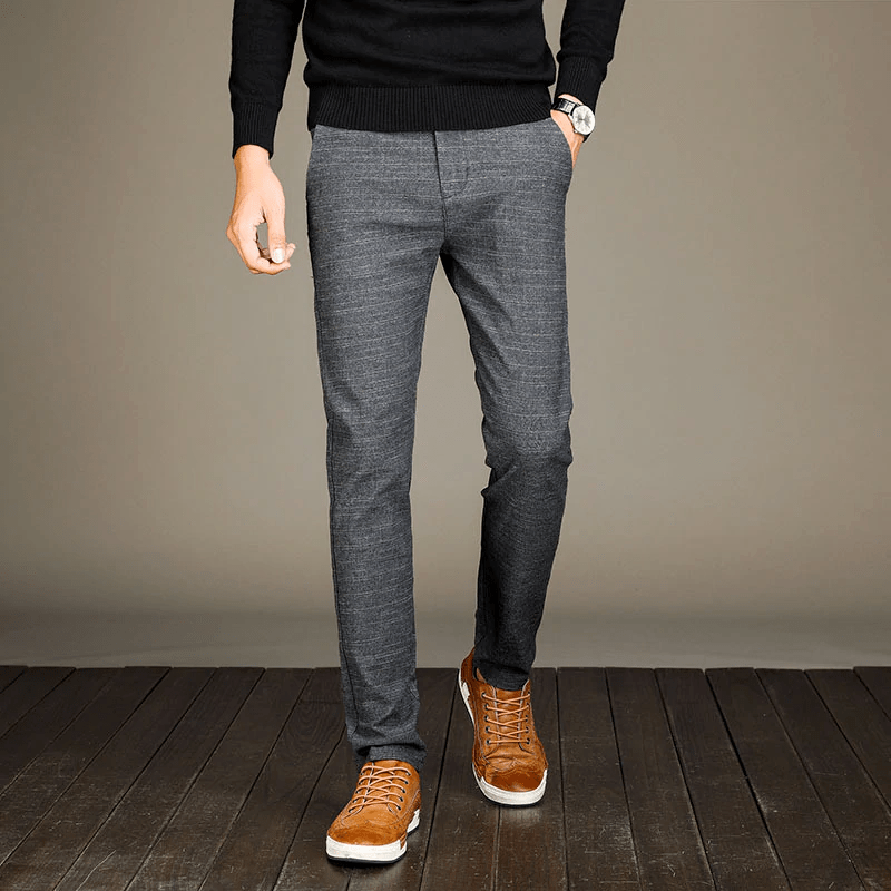 Casual-Pants---Where-to-Purchase-Them