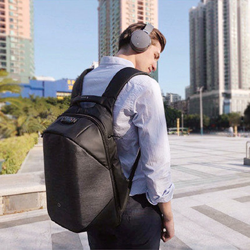 How to Choose a Laptop Backpack