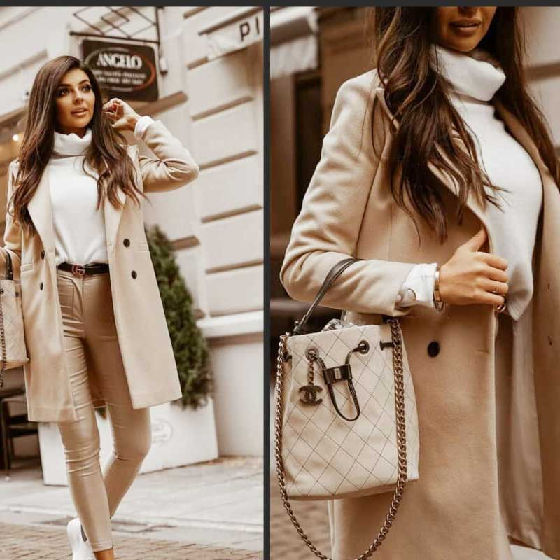 Fashion-Accessories-For-Woman-Coats