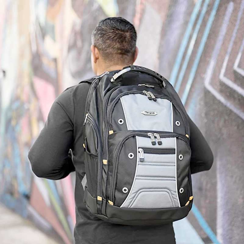 Buying-Tips-Of-Laptop-Backpack