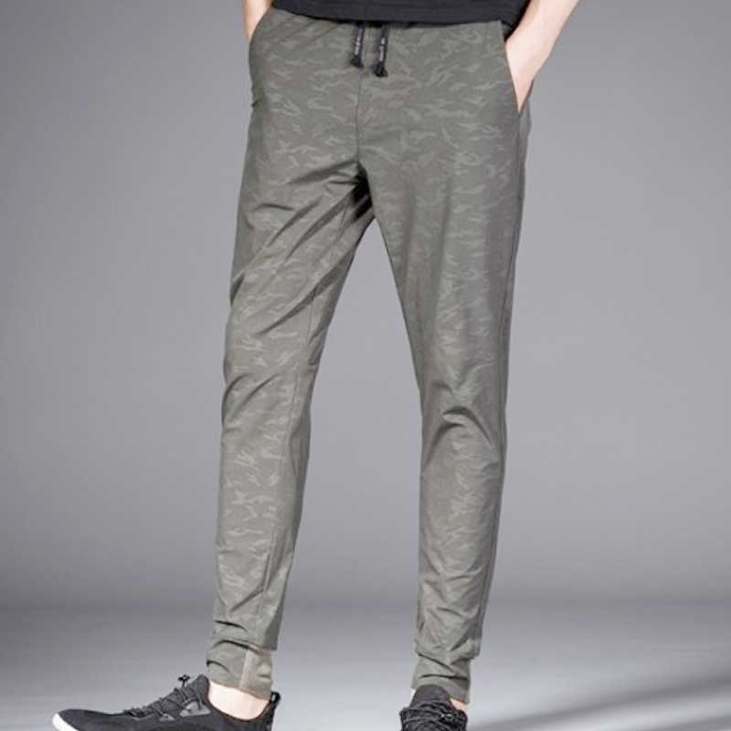The-Importance-of-Casual-Pants
