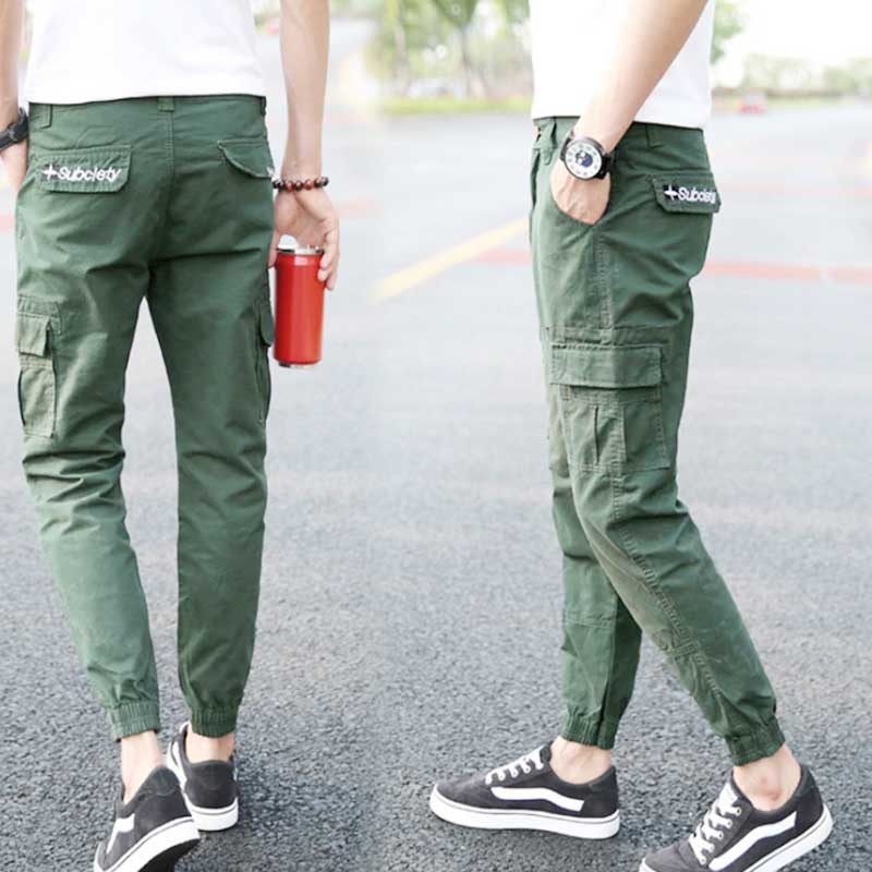 Buying-Great-Casual-Pants-For-Men
