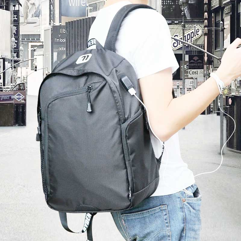 The-Perfect-Laptop-Travel-Bag
