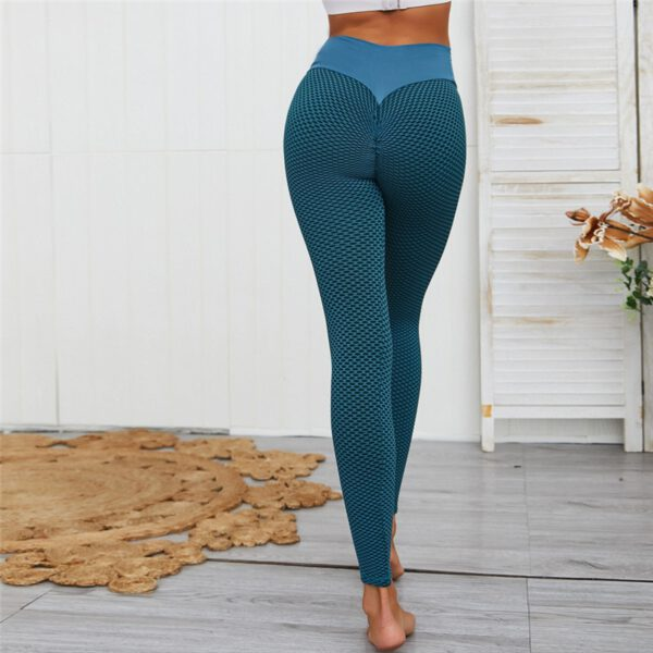 https://www.laylaxpress.com/womens-jeans-how-to-find-the-perfect-pair/