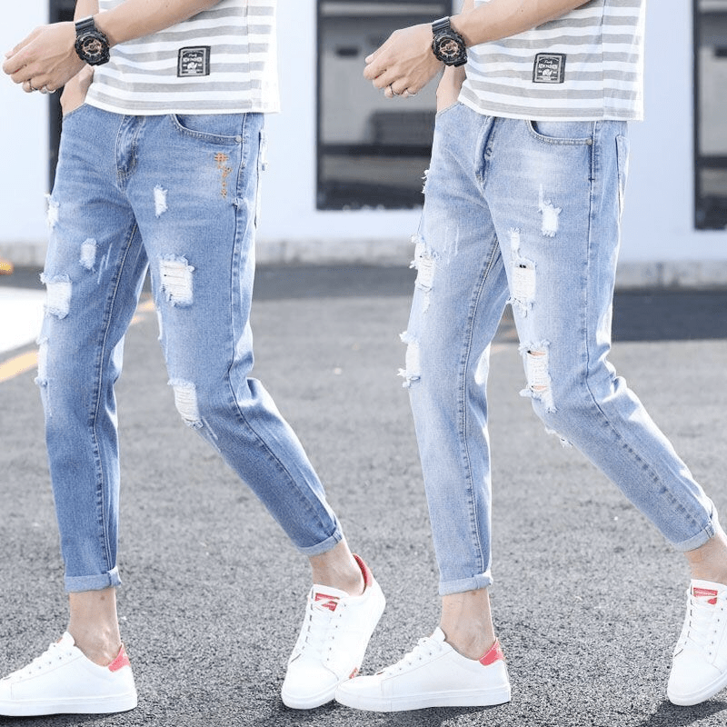 Choose-the-Best-Pair-of-Jeans