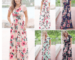 Finding-the-Perfect-Women's-Dress-For-Every-Occasion