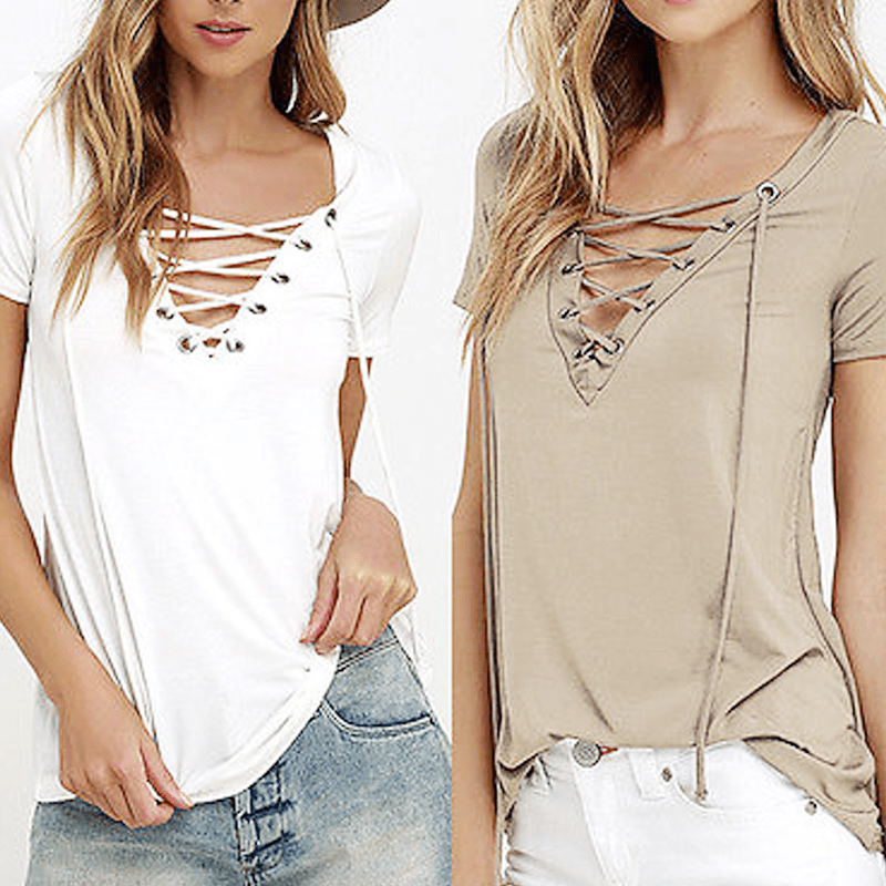 Women's-T-Shirts-–-Things-to-Consider-Before-Buying-Them